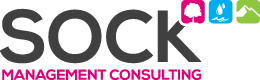 Logo Sock Management Consulting GmbH